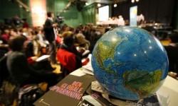 Comisia Europeana propune ratificarea celei de a doua etape a Protocolului de la Kyoto