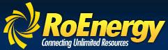 RoEnergy Timisoara: Au inceput inscrierile pentru editia 28-30 Noiembrie 2012