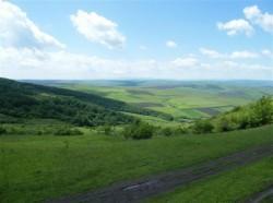 Situl «Natura 2000», «un morman de hartii» de 3,3 milioane de euro