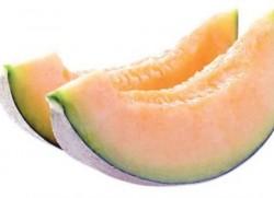 Ce beneficii are sucul de pepene galben