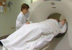 Cancerul de colon poate fi prevenit din adolescenta cu ajutorul unui aliment