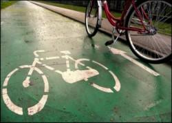 Aradul redevine orasul bicicletelor!