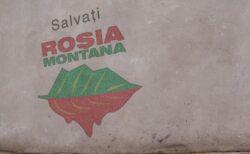 Ponta: Negocierile pentru Rosia Montana vor fi finalizate pana in septembrie
