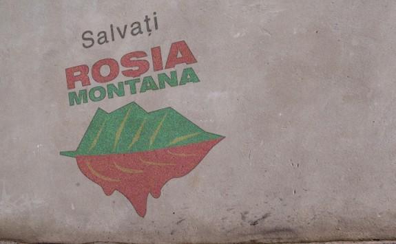 Victor Ponta: Nu le voi cere parlamentarilor PSD 'vota?i disciplinat' proiectul Ro?ia Montan?