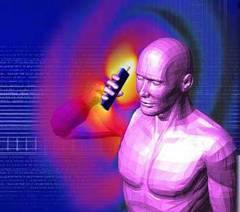 """Aparatele moderne sunt responsabile de tesatura tot mai densa de unde electromagnetice care ne inconjoara, denumita """"electrosmog"""""""
