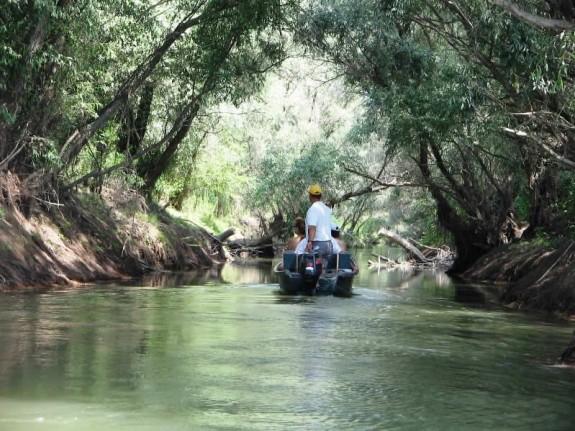 Obiectivele turistice ale României, promovate în dou? episoade noi ale miniseriei