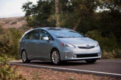 TOP 10 cele mai ECO marci auto - Interbrand Best Global Green Brands 2013