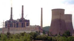 """Ministrul Energiei: """"Nu favorizez CE Oltenia"""""""