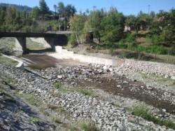 Cresterea potentialului hidro si geotermal al tarii, cu ajutorul banilor europeni