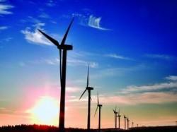 De ce Romania ramane una dintre cele mai atractive tari pentru investitiile in energie din surse regenerabile