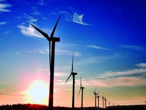 RENEXPO SOUTH-EAST EUROPE, lider in lupta pentru un viitor curat a energiilor regenerabile si eficientei energetice!