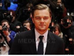 Leonardo DiCaprio, numit mesager al pacii pentru clima, din partea ONU