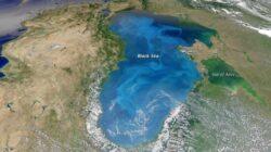 Lansarea prooiectului de mediu HOT BLACK SEA