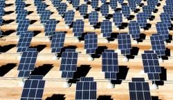 Panasonic inchide fabrica de celule fotovoltaice din Ungaria, concediind 550 de angajati