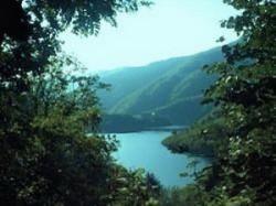 Granturi SEE si norvegiene pentru protectia mediului si sanatate