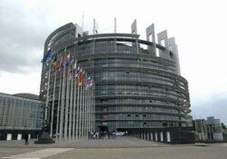 In plenul Parlamentului European, 15-18 aprilie: reforma bancara, Cipru, emisiile de CO2