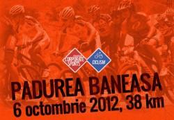 Concurs de ciclism cu premii de 10.000 euro  Mai mult: concurs de ciclism cu premii de zece mii de euro