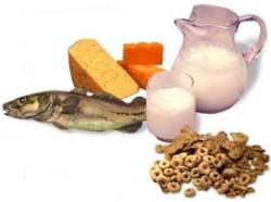 Administrarea dup? ureche a vitaminei D le poate provoca celor mici pietre la rinichi