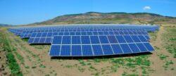 Bucureşti, centrul dezbaterilor pe tema energetică din România