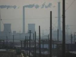 Poluarea atmosferica a fost clasificata drept cancerigena de catre Organizatia Mondiala a Sanatatii
