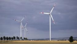 Aspecte juridice si practice pentru dezvoltarea energiei regenerabile in Romania