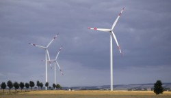 Ordonanta care modifica sprijinul pentru energia regenerabila, aprobata saptamana viitoare