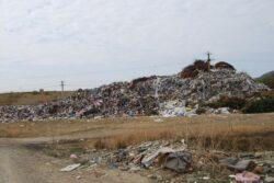 Consiliul Judetean Alba pune la bataie 1,4 milioane de lei pentru promovarea gropilor de gunoi ecologice