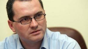 Ministrul Mediului îi urecheaz? pe austriecii de la Porr Bau