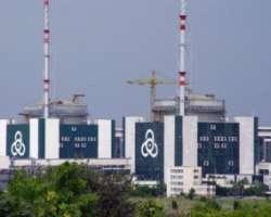 Austria, ingrijorata de lipsa informatiilor despre amplasarea unui nou reactor la Kozlodui