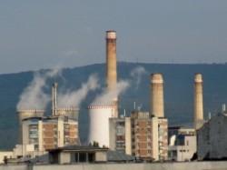 Judetul Iasi, al doilea cel mai poluat din tara