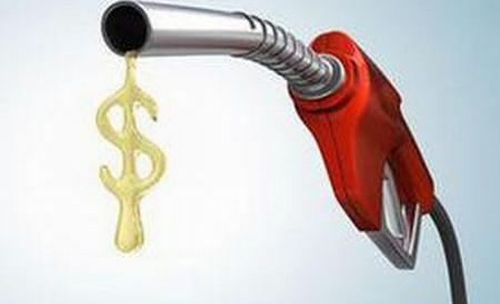 Americanii, record la eficien??: Consumul mediu al ma?inilor a coborât la 9,75 litri la suta de kilometri