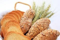 Promovarea produselor tradiționale și ecologice din zona Valea Muntelui