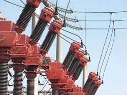 """""""Retelele inteligente vor fi coloana vertebrala a viitorului sistem energetic fara emisii de carbon"""""""
