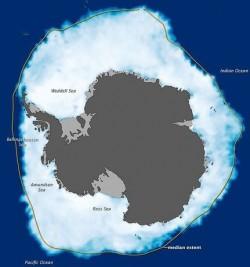 Incalzirea globala va creste temperatura Planetei cu 4 grade pana in 2100