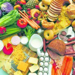 Cum putem sa prevenim cancerul cu ajutorul alimentatiei potrivite si a activitatii fizice