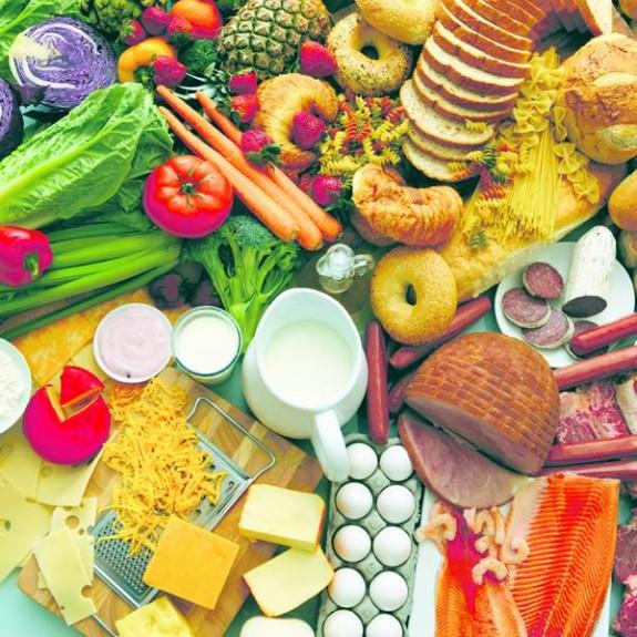 Care sunt semnificațile poftelor alimentare