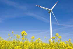 """Autoritatile de la Bruxelles au lansat """"Ghidul pentru bune practici in domeniul energiei"""""""