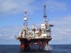 Descoperiri de rezerve serioase de gaze in Marea Neagra, in mai multe perimetre