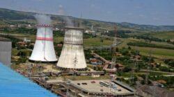 Potentiala participare a industriei nucleare romanesti la finalizarea Unitatilor 3 si 4 Cernavoda, evaluata la 40 - 45% din proiect (studiu)