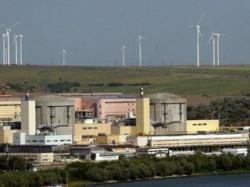 Centrala nucleara de la Cernavoda, fara viitor