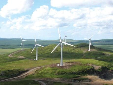 Victor Ponta: Miercuri vom adopta cota de energie regenerabil? subven?ionat?