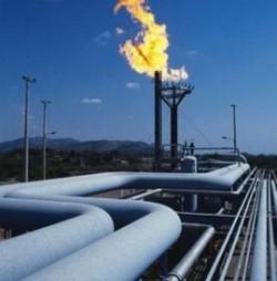Romanii ard 14,2 miliarde de metri cubi de gaz anual. Cum stam cu zacamintele?