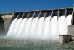 Ciurel (CE Oltenia): Intentia noastra este sa achizitionam hidrocentale pentru a ne forma un mix de resurse energetice