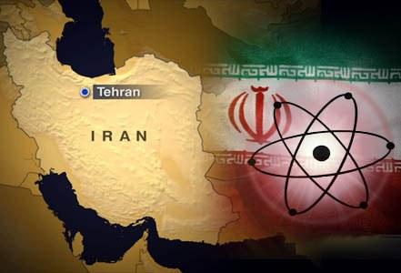 Iranul face pasi pe calea remedierii situatiei delicate cauzate de continuarea programului nuclear