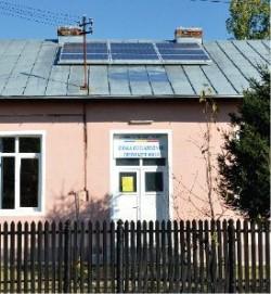 Toti consumatorii de energie din Romania, obligati sa aiba montate contoare inteligente. Noile contoare iti arata la cat se ridica valoarea facturii
