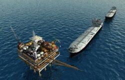 Europa de Sud-Est spera ca explorarea gazului natural din Marea Neagra o va ajuta sa diminueze dependenta de gazul rusesc
