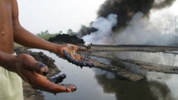 China a introdus pedeaspa cu moartea pentru cazuri grave de poluare