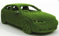 Ce sunt masinile hibrid si ce impact au asupra mediului inconjurator