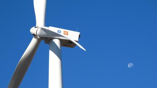 Rockefellerii vor investi peste 50 de miliarde de dolari în energia curat?