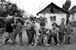 Oxfam: 1% dintre oameni poseda mai mult decat ceilalti 99%